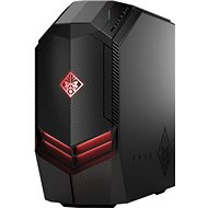 OMEN by HP 880-012nc - Počítač