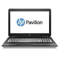 HP Pavilion Gaming 15-bc202nc - Notebook