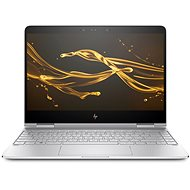 HP Spectre 13 X360-ac001nc Touch Natural Silver - Tablet PC