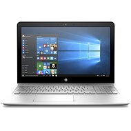 HP ENVY 15-as007nc Natural Silver - Notebook