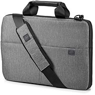"HP Signature II Slim Topload 14"" - Taška na notebook"