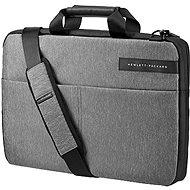 "HP Signature II Slim Topload 15.6"" - Taška na notebook"