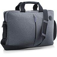 "HP Value Topload 15,6"" - Taška na notebook"