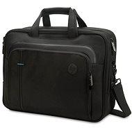"HP SMB Topload 15.6 "" - Taška na notebook"