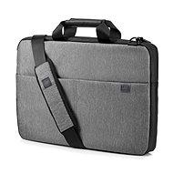 "HP Signature Slim Topload 17.3"" - Taška na notebook"