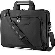 "HP Value Top Load 18 "" - Taška na notebook"