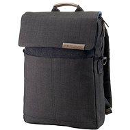 """HP Premium Backpack 15,6"""" - Ruksak pre notebook"""