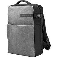 """HP Signature II Backpack 15.6"""" - Taška pre notebook"""