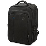 "HP SMB Backpack 15.6"" - Batoh na notebook"
