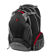 "HP Full Featured Backpack 17.3 "" - Batoh na notebook"