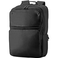 """HP Executive Midnight Backpack 17,3"""""""