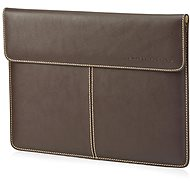 "HP Leather Sleeve 13.3"" - Puzdro na notebook"