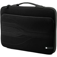 "HP Black Stream Sleeve 14"" - Puzdro na notebook"