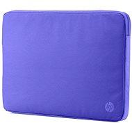 "HP Spectrum sleeve Violet Purple 14"" - Puzdro na notebook"