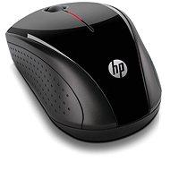 HP Wireless Mouse X3000 - Myš