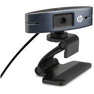 HP Webcam HD 2300 - Webkamera