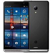 HP Elite x3 - Mobilný telefón