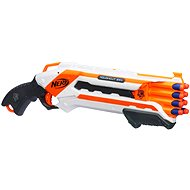 Nerf N-Strike Elite - Rough Cut 2x4 - Detská pištoľ
