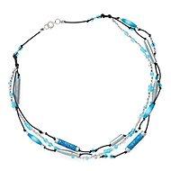 My style - Papierové šperky - Kreatívna súprava