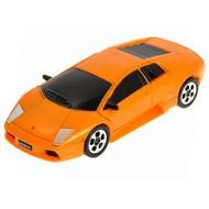 Road Bot Lamborghini Murcielago - Figúrka