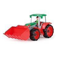 Truxx traktor - Auto