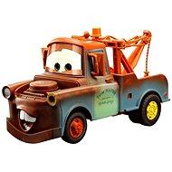 Dickie Cars Burák - RC model