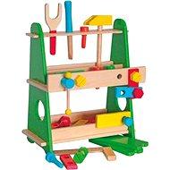 Woody Maxiponk - Didaktická hračka