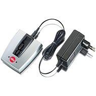 Siku Control - Nabíjačka na batérie POWER-AKKU - Nabíjačka