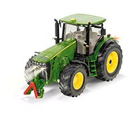Siku Control - Traktor John Deere 8345R - RC model