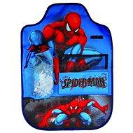 Chránič sedadla s vreckami - Spiderman - Príslušenstvo do auta