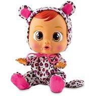 Cry Babies Lea 30 cm - Bábika