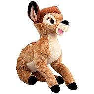 Disney - Bambi - Plyšová hračka