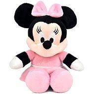 Disney - Minnie Flopsies - Plyšová hračka