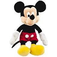 Disney - Mickey - Plyšová hračka