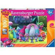 Ravensburger Trolls II - Puzzle