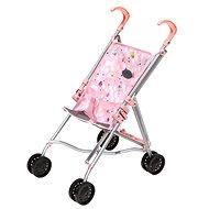 Baby Born - Kočík hole - Doplnok pre bábiky