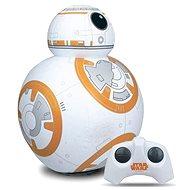 Mikro Trading Star Wars R / C Jumbo BB8 - RC model