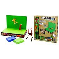 Epline Stikbot Súprava štúdio - Kreatívna hračka