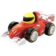 Epline Ferrari F1 Infrared - Auto