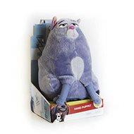 Slope - Plyšová hračka / maňuška Chloe - Plyšová hračka