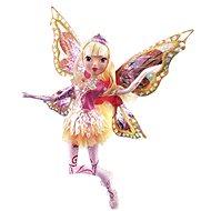WinX - Tynix Fairy - Stella - Bábika