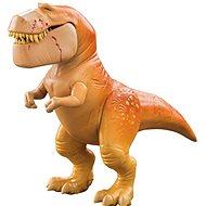 Hodný Dinosaurus - Bežiaci Butch - Figúrka