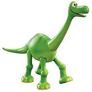 Hodný Dinosaurus - Arlo - plastová postava stredná - Figúrka