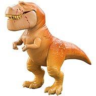 Hodný Dinosaurus - Butch - plastová postava veľká - Figúrka