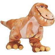 Hodný Dinosaurus - Butch - Plyšová hračka