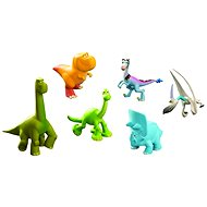 Hodný Dinosaurus - Arlovo skupina - Herný set