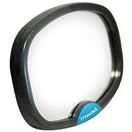 Munchkin - Spätné zrkadlo otočné o 360 ° - Zrkadlo