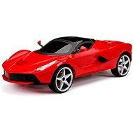 RC Auto Ferrari - Auto