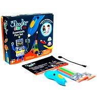 3Doodler Štart - Essentials Pen Set - Kreatívna súprava