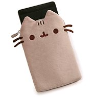 Pusheen Tablet case - Puzdro na tablet